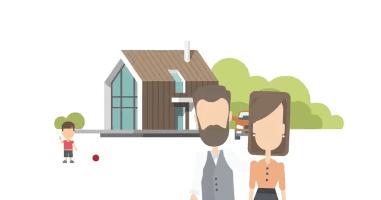 Huis bouwen? Volg deze 10 tips!
