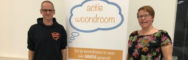 Nieuw bouwcoach traject van start in provincie Groningen