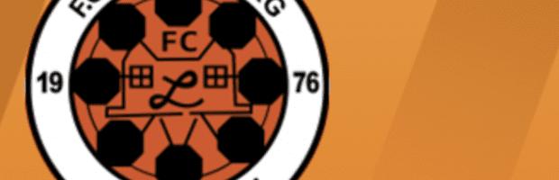 Woning van Nu hoofdsponsor van FC Lewenborg